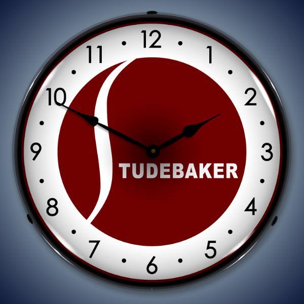 Studebaker Ball